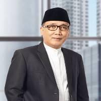 DR. H. MOHAMAD HIDAYAT, M.B.A., M.H