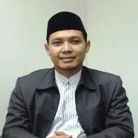 DR. H.MOCH. BUKHORI MUSLIM, LC, MA