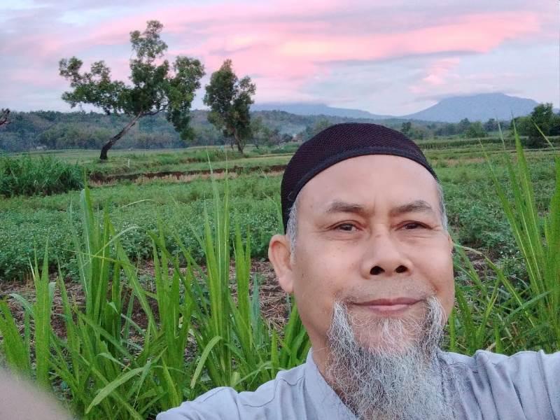Dr. Ir. Joko Hermanianto, M.Sc